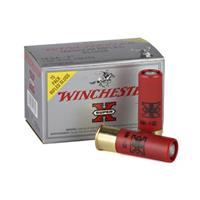 Winchester® Super X® Slugs