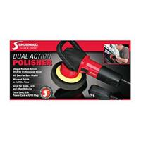 Shurhold® Dual Action Polisher Starter Kit