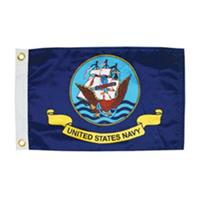 Taylor Made® U.S. Navy Flag