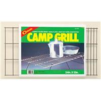 Coghlan's® Camp Grill