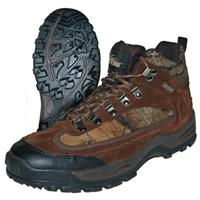 Men's Itasca™ 200 gram Thermolite® Insulation Heritage Shoes, M.O.B.U.