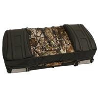 Kolpin® Polaris® Evolution Trail Bag, Realtree® AP™