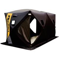 Frabill® Headquarters Hub Ice Shelter
