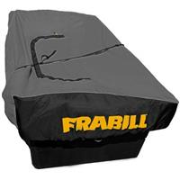 Frabill® Recon DLX Shelter Cover
