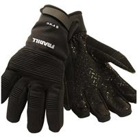 Frabill® Performance Task Gloves