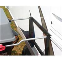 Camco® Olympian™ Mounting Rail