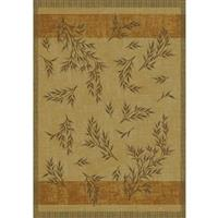 United Weavers® Forgotten Forest Rug