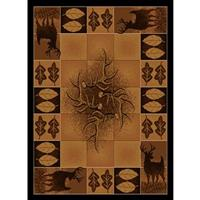 United Weavers® Great Northern Area Rug