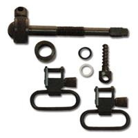 GrovTec™ 1 inch Sling Swivel Set for Remington 742 BDL