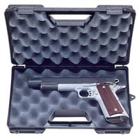 MTM® Case-Gard™ Original Handgun Case