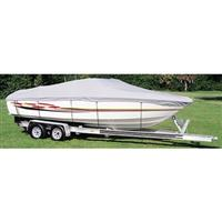 Seachoice® Semi - Custom Boat Cover