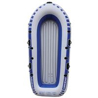 Inflatable Airhead® 4-person Inflatable Boat