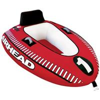 Airhead® Mach 1 Inflatable Towable