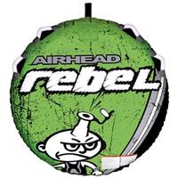 Airhead® Rebel Inflatable Towable