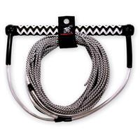 Airhead® Spectra Fusion Wakeboard Rope