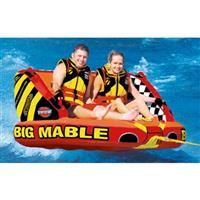 Sportsstuff® Big Mable 2-person Towable