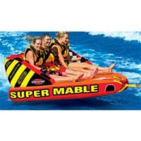 Sportsstuff® Super Mable 3-person Towable