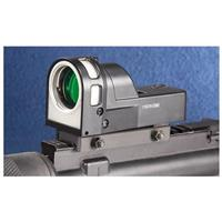 Meprolight M21 Day / Night Reflex Sight