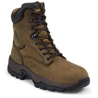 Men's Chippewa® Composite Toe Work Boots