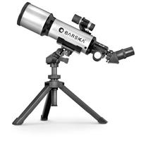 Barska 300X Starwatcher Compact Telescope/Spotting Scope