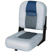 Wise® 14 inch Blast-Off™ Series Buddy Seat