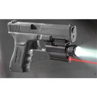 Extreme Tactical Laser / Light Combo