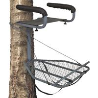 Ol' Man The Roost Hang-On Tree Stand