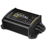 Minn Kota MK-315D Battery Charger