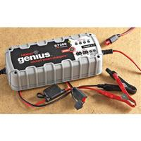 Noco® Genius™ 7.2-amp G7200 Smart Charger