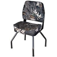 Wise® Combo Duck Boat / Hunting Blind Seat
