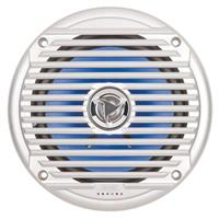 Jensen® MSX60CSS 6.5 inch Coaxial Waterproof Speaker Set