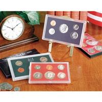 American Coin Treasures® Proof Sets of the 70s and 80s