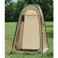 Texsport® Hilo Hut II Privacy Shelter