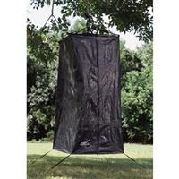Texsport® Camp Shower / Shelter Combo