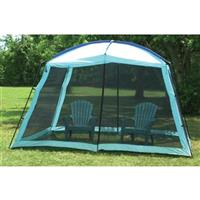 Texsport® 12x9 foot Wayford Screen Arbor