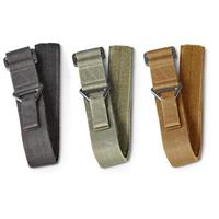 2 Red Rock™ Rigger's Belts