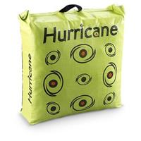 Field Logic® Hurricane™ H25 Target Bag