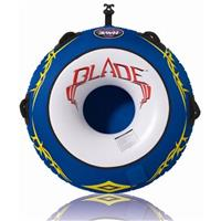 Rave Sports® Blade™ Towable