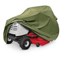 Guide Gear Tractor Cover