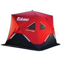 Eskimo® Fat Fish 949 Ice Shelter