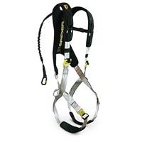 Tree Spider™ Tree Stand Safety Harness