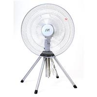 Sunpentown® 18 inch Heavy-duty Fan