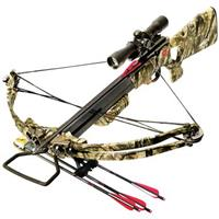 PSE® Reaper™ Crossbow Package with 4x32mm Scope