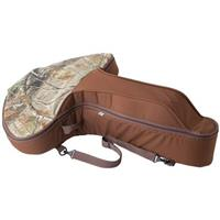 Neet™ XC-104 Realtree AP HD® Crossbow Case