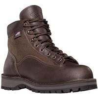 Danner Men's Light II Hiking Boots, Dark Brown