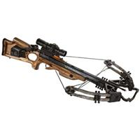TenPoint® Carbon Xtra CLS™ Crossbow Package with ACUdraw