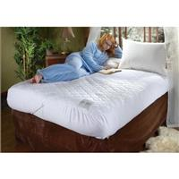 Biddeford Automatic Heated Mattress Pad
