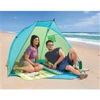 Guide Gear Beach Canopy / Tent