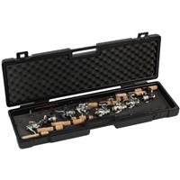 Frabill® Rod Safe Storage Case