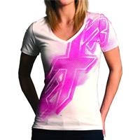 Women's FXR® Karma T-shirt, White